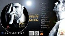 Özcan Deniz - Hala Seviyorum 2012 (Orijinal)