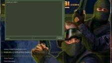 Counter  Strike Yükleniyor Efekti Cfg