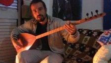 Mehmet Ayas