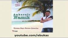Nazlı Nazlı (Ankaralı Namık) 2012 Yeni Albüm