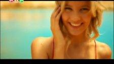 Onur Kırış - Leyla - (Yeni Video Klip) - (2012)