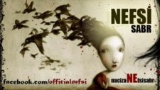 Albatros Rap Ft Nefsi Sabr - Anla Beni (Albüm/nacizane ) 2012