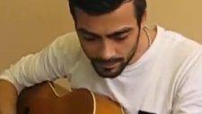 Ersan Ersin - Biraz Ayrılık Biraz Hüzün