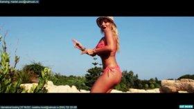 Delia - Wuella Wuella (Official Video)