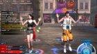 Mstar Dance12