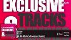 Ww -  Ak 47 Chris Schweizer Remix