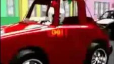 Araba Oyunları - Oyunsorf