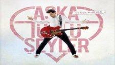 Kenan Doğulu Bir İleri İki Geri / Kenan Doğulu Aşka Türlü Şeyler (2012) Full Albüm