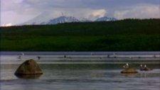 Lake Sprint Breat