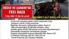 çankırı'da trafik kazası 5 ölü -  çankırı KAZA haberi - MEHMET ALİ ARSLAN Haber