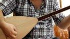 Ersin Eren Akustik Bağlama Solo - Elbet Bir Gün