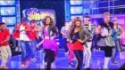 Shake it Up Selena Gomez