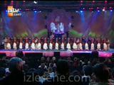 İbrahim Tatlıses&anadolu Ateşi