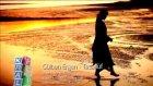 Dj Emrah Feat. Gülben Ergen Tesadüf Klip Remix 2012 HD