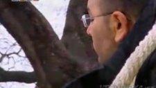 Kıvırcık Ali - Canımın İçi Orjinal Klip