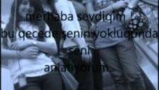 Tuqçe Kya Unutucam
