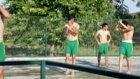 Amatör Takım Havuz