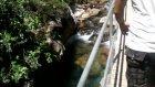 Antalya - Sapadere Kanyonu