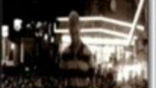 Dj Arşiyan -  Mc Çotan Aşk 28 - Aşkımsın Sen Benim