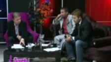 Mahmut Cengiz Asu Tv Canlı