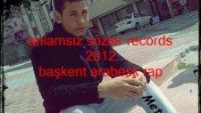 Metqq - Ben Ağlarken Sen Güldün 2012