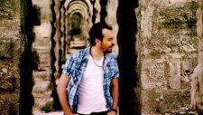 Ercan Kazdal - Lamı Cimi Yok (Video Klip) 2012
