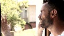 Eren Sandal - Amin ( Official Video ) 2012