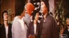 gercek  Bruce Lee  Sammo Hung.