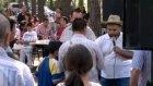 Kuzca Ve Sağrak  2012 Piknik Şöleni