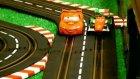 Araba Oyunlar Oyna