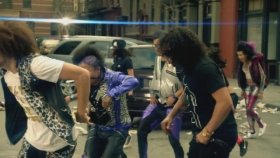 LMFAO - Vevocertified Pt 2 On Making Music