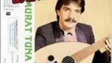 Murat Tuna - Mahşere Kadar ( Nette İlk )