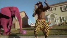 Lil Wayne - My Homies Still ft.Big Sean (Official Video)