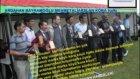 Marka Köy Kora Ödül Haberi Ardahan Hoçvan Festivali Resimleri 2012 Haberleri