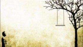 Yasemin Göksu - Uzak Durma 2012