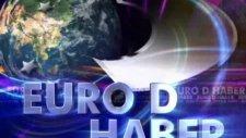 Hakan Akoğlu Euro D Haber