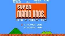 Super Mario Oyna