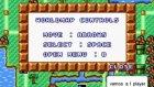 Süper Mario Oyun Oyna - Oyunsorf.net