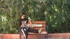 Zenciler Malatya'da  Bu Çocuklar Muhteşem
