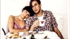 Oliver Koletzki  Fran - İt's A Pleasure To Meet You (Lovestoned)