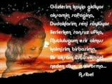 İbrahim Erkal_bir Akşam Üstü...