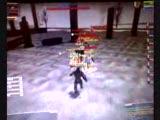knight online pathos