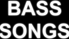 Bass songs vol1