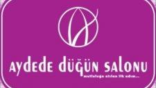 Düğün Salonu Antalya - Aydede Düğün Salonları Konyaaltı/antalya
