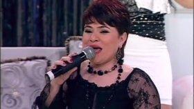 Gülnaz - Kalleş (Canlı Performans)