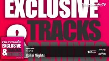 Nuera - Tbilisi Nights original mix