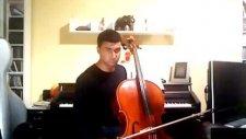 Yetenek - Aşkı Memnu Müziği