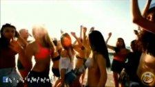 Doğuş Burası Türkiye Orjinal Video Klip 2012