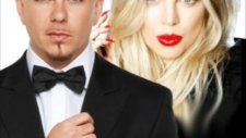 Fergie Feat. Pitbull - Feel Alive ( New Song 2012 )