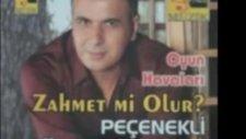 Peçenekli Süleyman 2011 Pınarın Başında